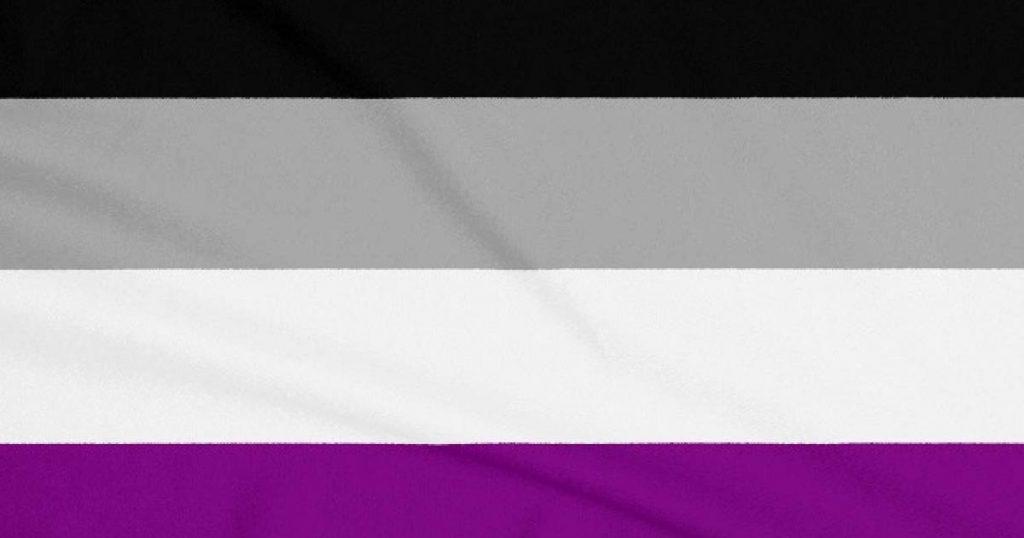 Bandera-del-Orgullo-Asexual