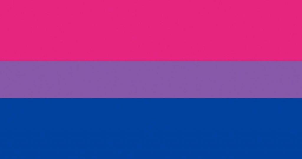 Bandera-del-Orgullo-Bisexual