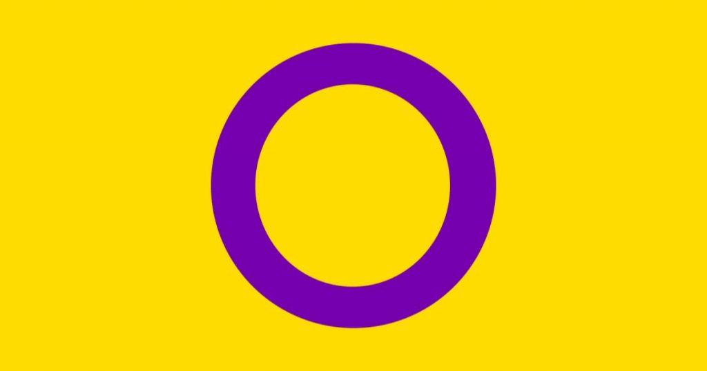 Bandera-del-Orgullo-Intersexual