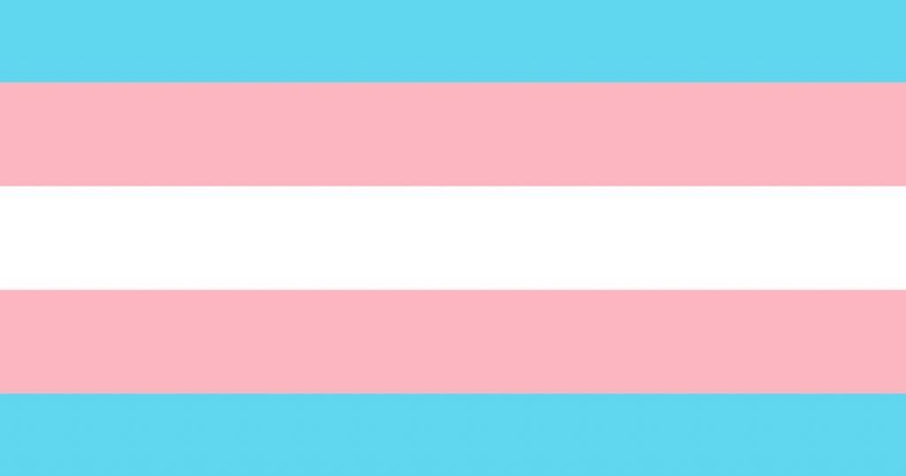 Bandera-del-Orgullo-Transgenero
