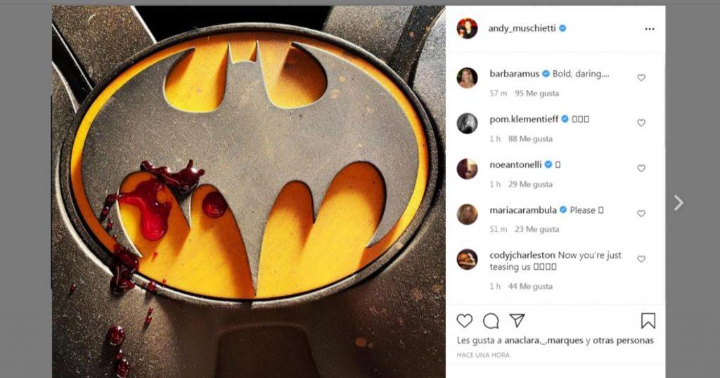 Batman-Kingdom-Come-Andy-Muschietti-The-Flash