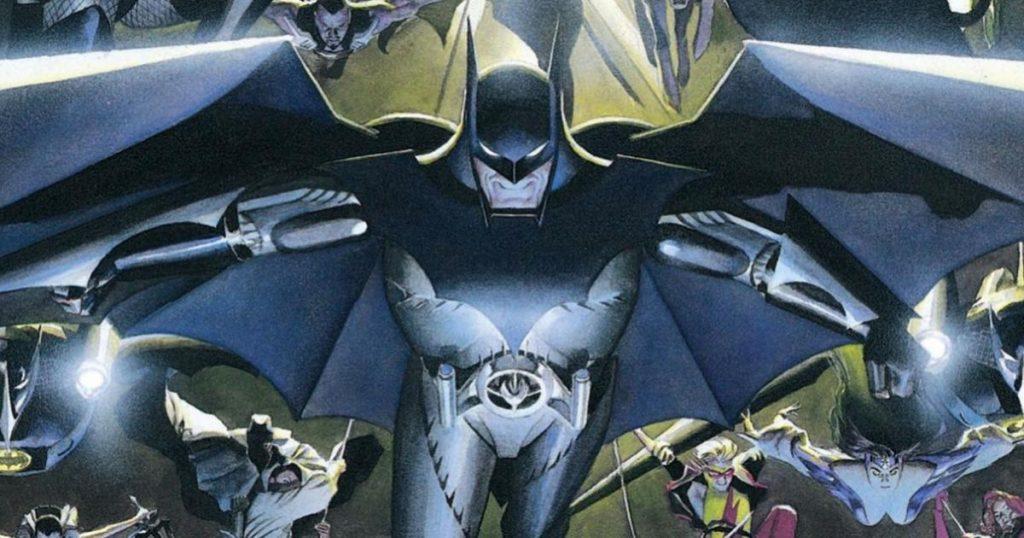 Batman-Kingdom-Come-Michael-Keaton-The-Flash-3