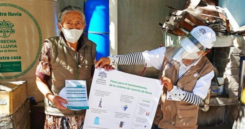Beneficiarios-Programa-Cosecha-de-Lluvia-2021-CDMX-2