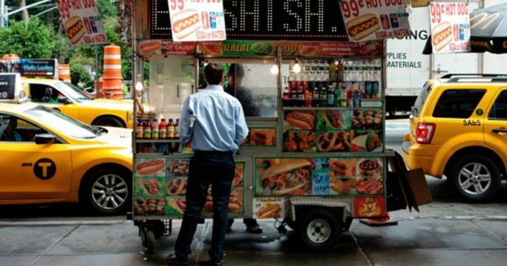 Comida-callejera-Nueva-York