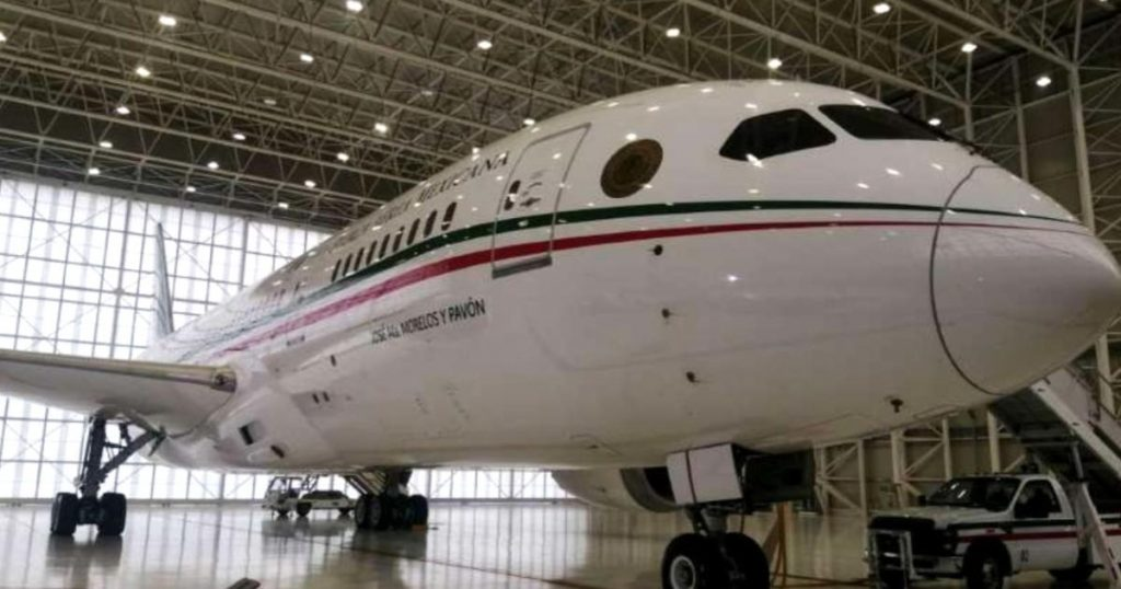 Comite-Olimpico-Mexicano-rechaza-avion-presidencial-para-Tokio-2020-2