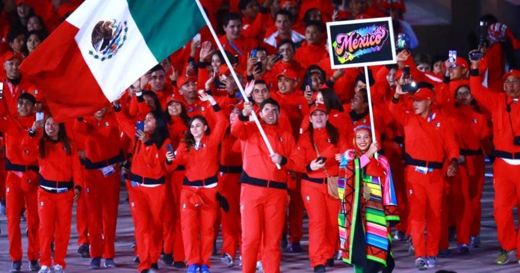 Delegacion-Comite-Olimpico-Mexicano-Tokio-2020