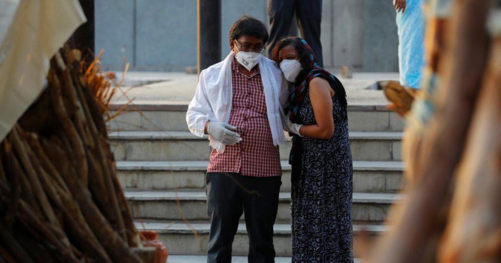Detectan-primer-caso-hongo-negro-Estado-de-Mexico-3