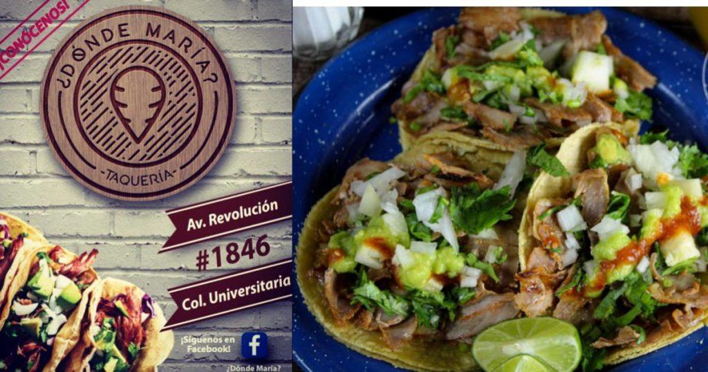 Donde-Maria-taqueria-tacos-pastor-Guadalajara-4