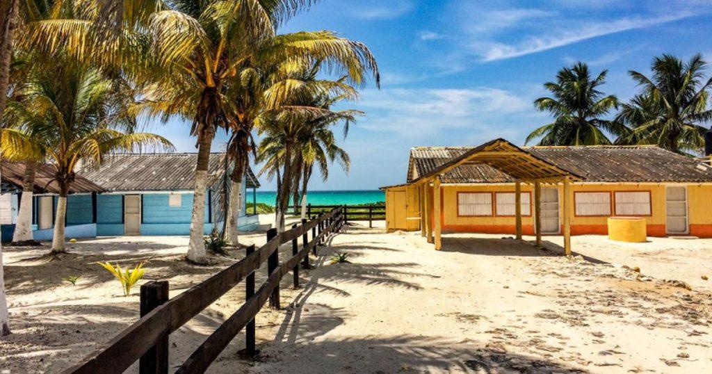 El-Cuyo-paraiso-oculto-Peninsula-Yucatan-2