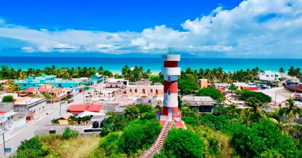 El-Cuyo-paraiso-oculto-Peninsula-Yucatan-Faro