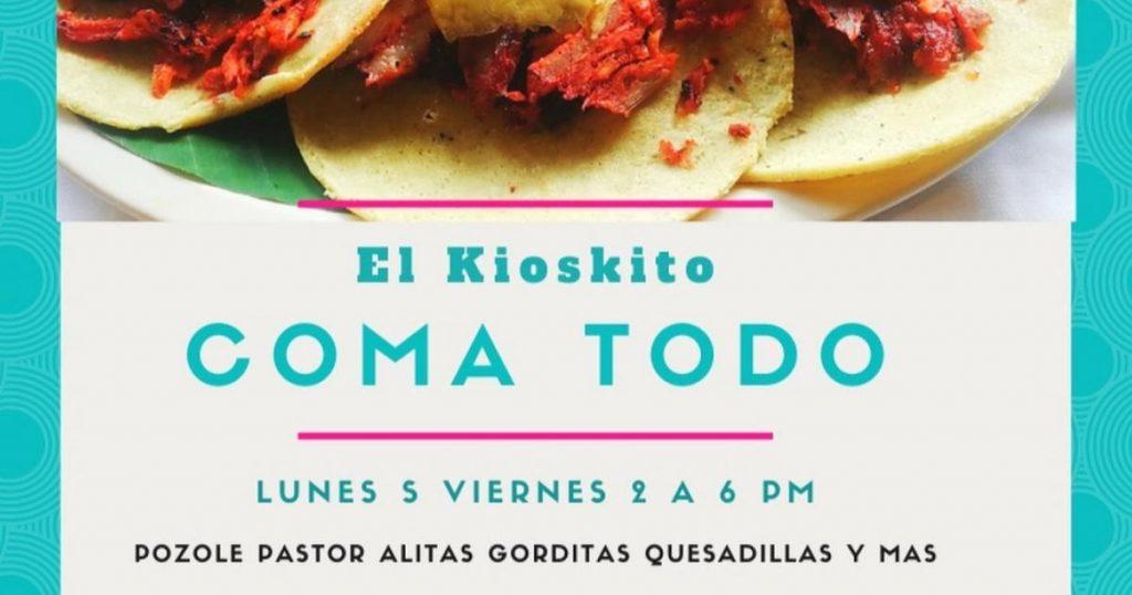 El-Kioskito-Express-Sevilla-buffet-tacos-pozole-carnitas-88-pesos-4