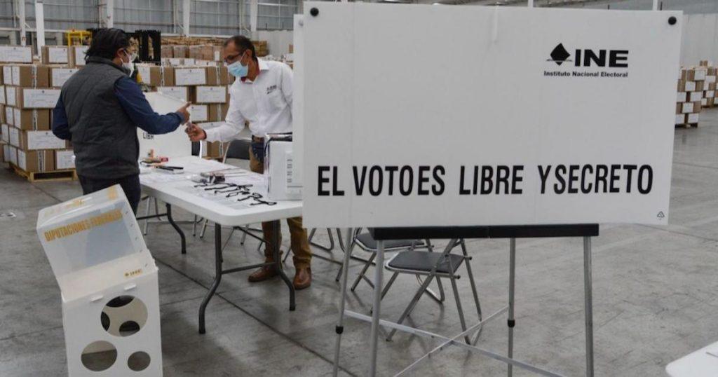 Elecciones-intermedias-con-mayor-participacion-ciudadana-voto-historico-3