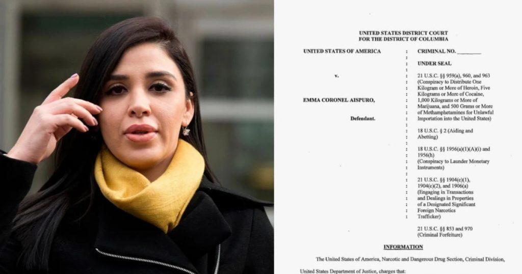 Emma-Coronel-se-declara-culpable-corte-Estados-Unidos