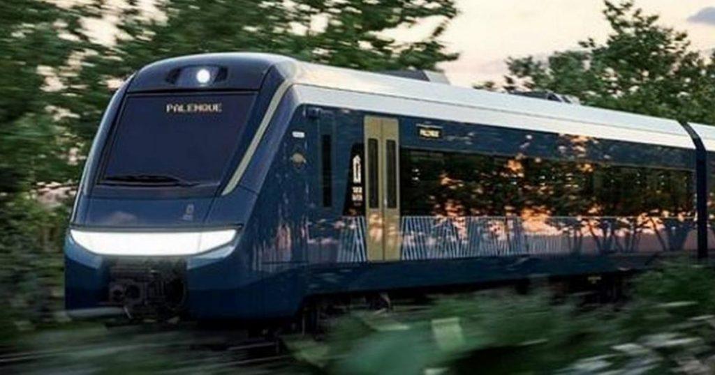 Empresa-que-construyo-Linea-12-ahora-construye-Tren-Maya-1
