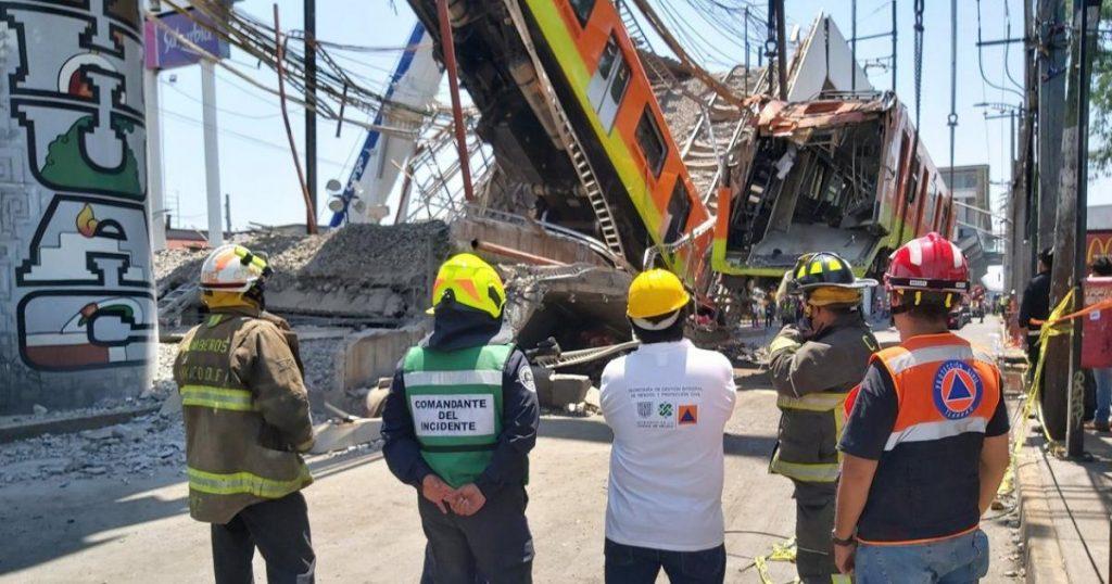 Empresa-que-construyo-Linea-12-ahora-construye-Tren-Maya-2