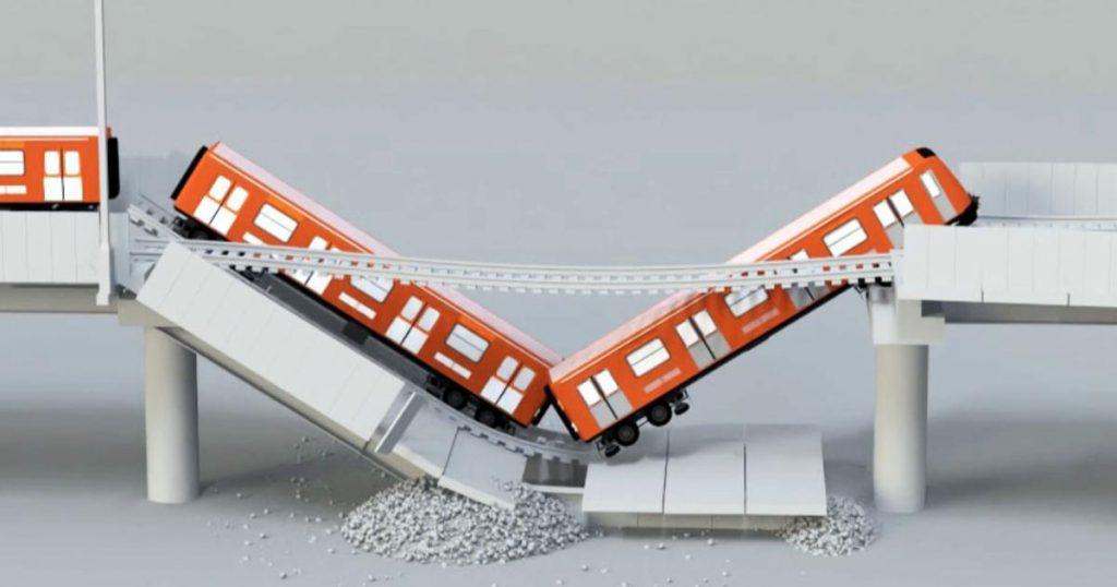 Empresa-que-construyo-Linea-12-ahora-construye-Tren-Maya-3