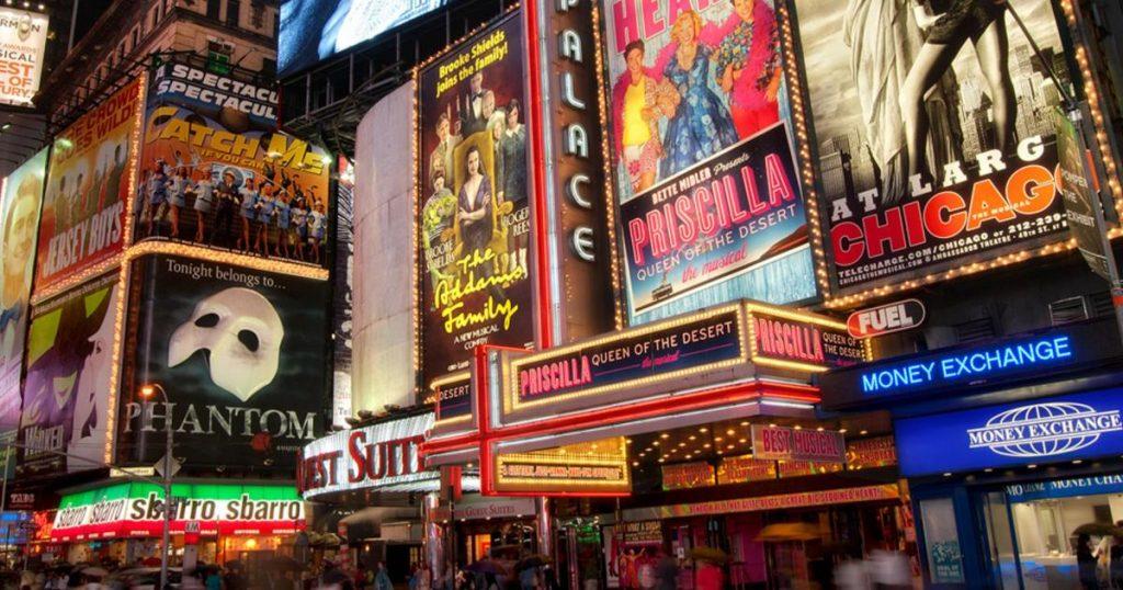 Escena-teatral-Nueva-York