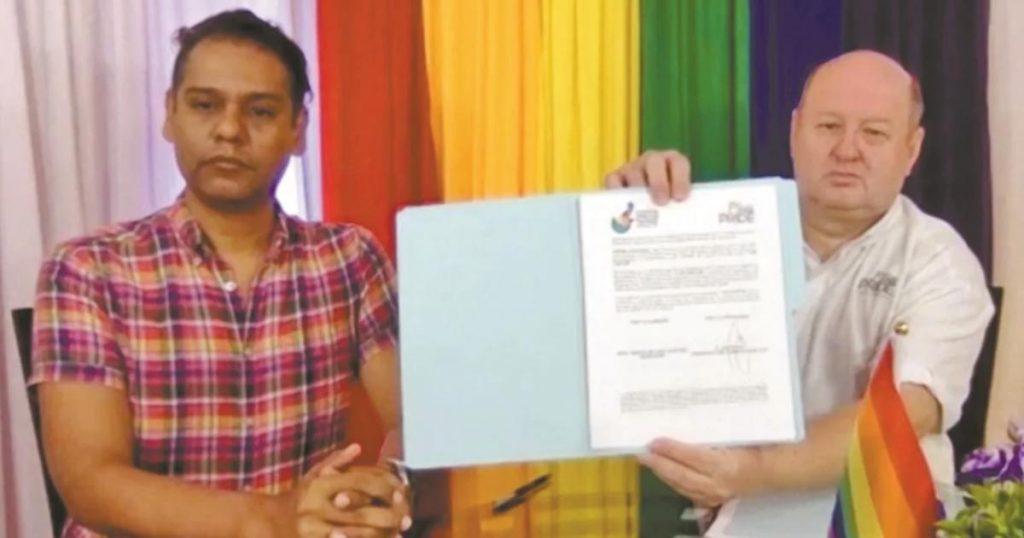 Joven-con-VIH-torturado-quemado-asesinato-crimen-de-odio-Cancun-2