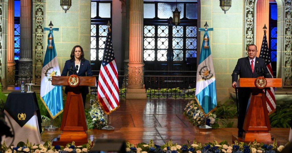 Kamala-Harris-no-vengan-a-Estados-Unidos-mensaje-migrantes-Guatemala-2