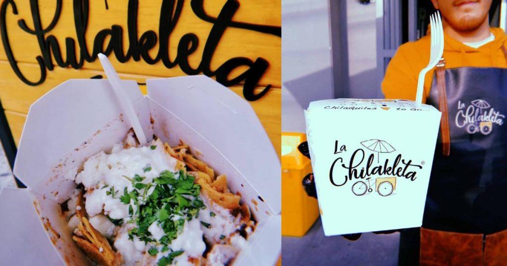 La-Chilakleta-chilaquiles-bicicleta-Leon-Guanajuato-3