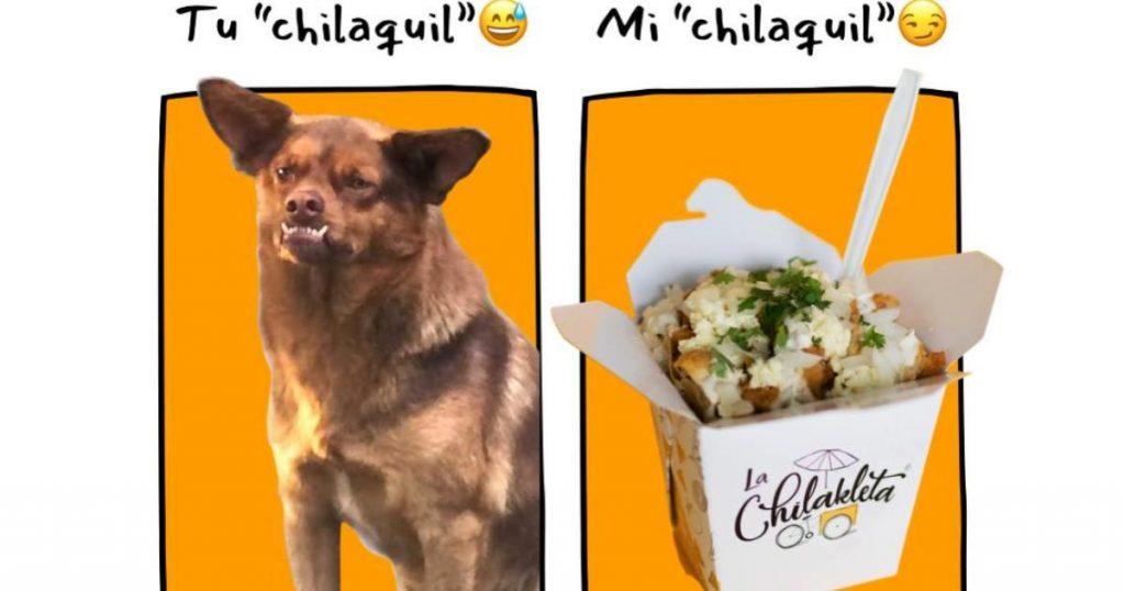 La-Chilakleta-chilaquiles-bicicleta-Leon-Guanajuato-4