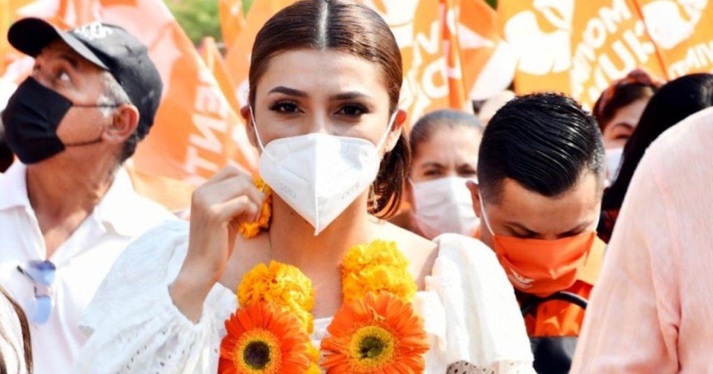 Marilu-Martinez-Nunez-candidata-MC-secuestrada