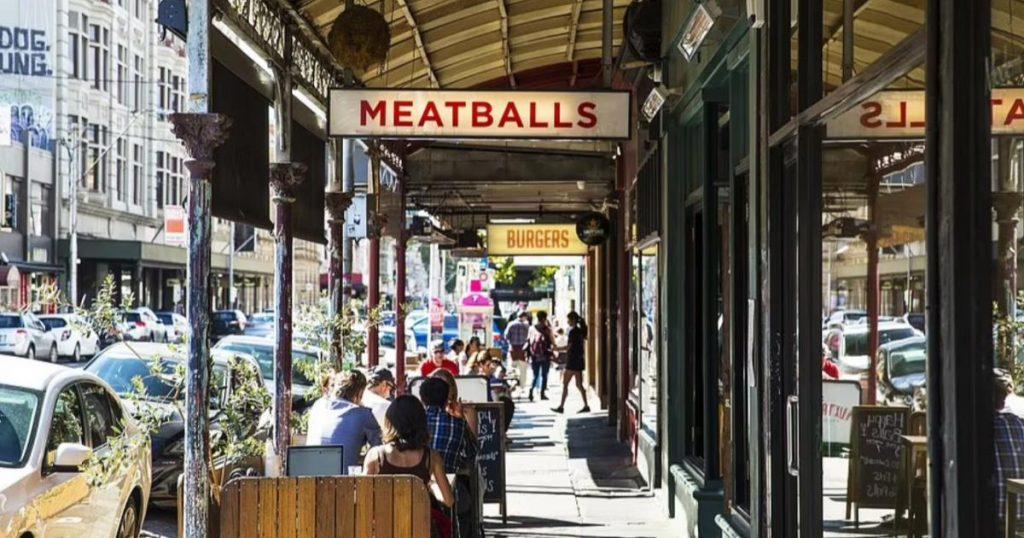 Melbourne-calle-mas-genial-del-mundo