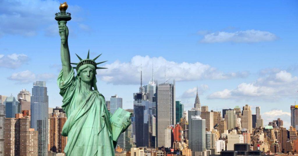 Nueva-York-tips-para-principiantes-primera-vez-Gran-Manzana-2