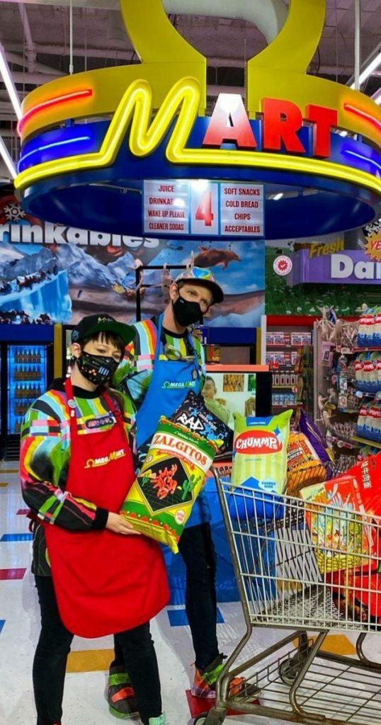 Omega-Mart-Las-Vegas-supermercado-experiencia-inmersiva-Meow-Wolf-3