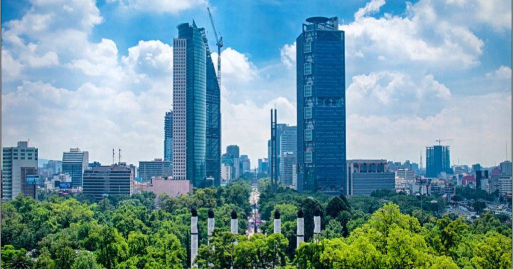 Paseo-de-la-Reforma-nombrada-una-calles-mas-cool-del-mundo-2