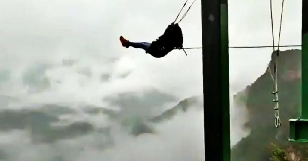 Pena-del-aire-columpio-extremo-Huasca-de-Ocampo-Pueblo-Magico-2