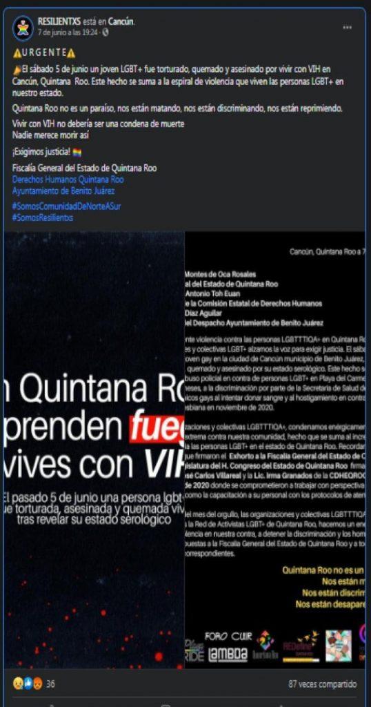 Posicionamiento-Colectiva-Resilentxs