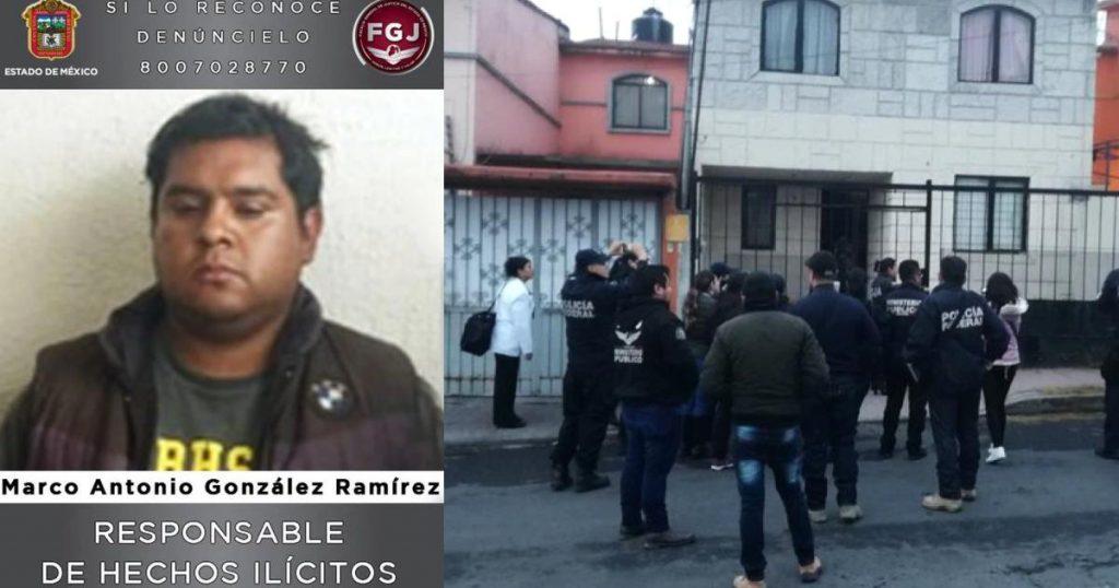 Sentencia-record-Mexico-por-pornografia-infantil-Coacalco-1