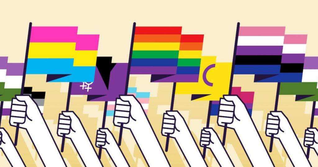 Significado-banderas-letras-colores-comunidad-LGBTTTIQA-2