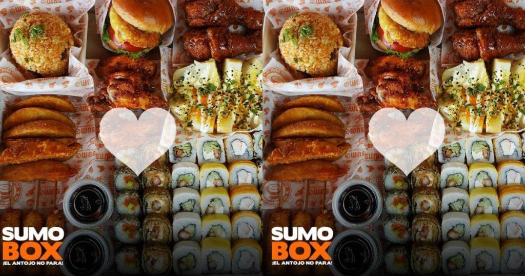 Sumo-Box-Sumo-Burger