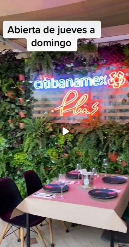 Terraza-Gastronomica-Citibanamex-Campo-Marte-3