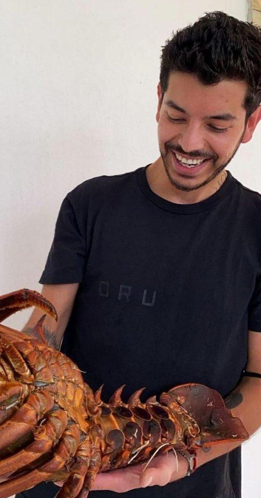 Terraza-Gastronomica-Citibanamex-Campo-Marte-chefs-invitados