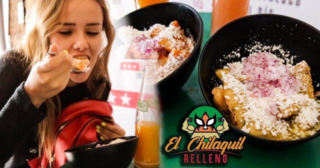 Chilaquiles-rellenos-de-chicharron-El-Chilaquil-Relleno-CDMX-1