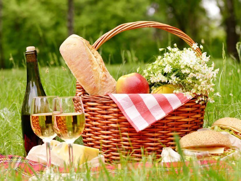 como-hacer-una-canasta-de-picnic-Ciudad-Trendy-Revista