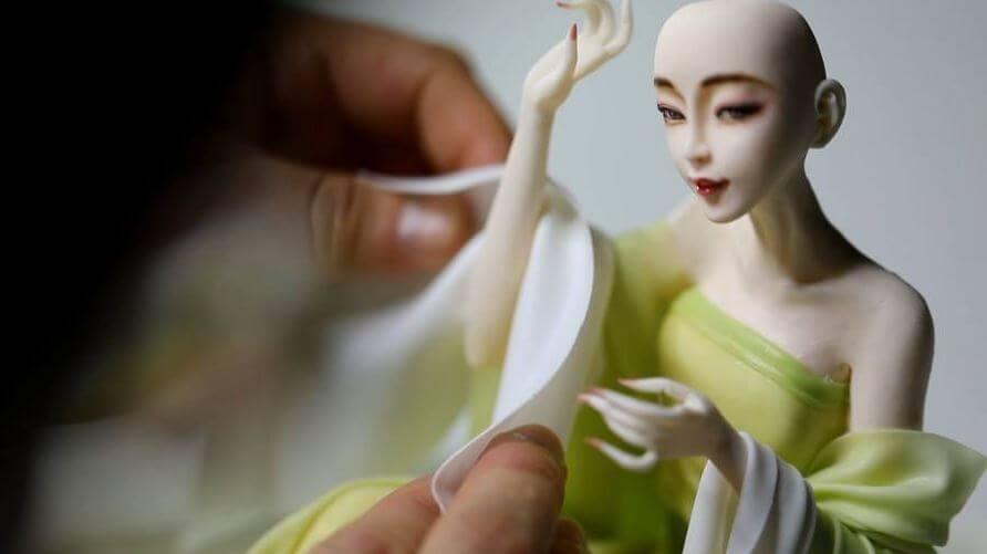 creaciones-en-fondant-zhou-yi