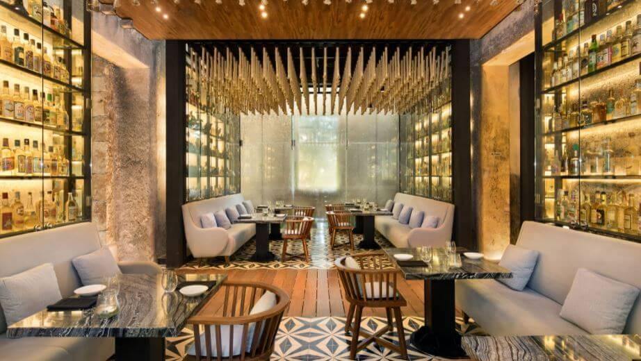 ixim-es-el-restaurante-mas-hermoso-del-mundo