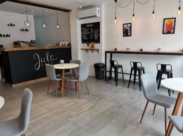jula-cafe-nuevo-leon-imagenes-con-impresora-de-cafe