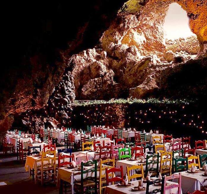 la-gruta-teotihuacan-restaurante-cerca-de-las-piramides