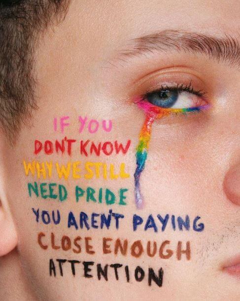 maquillaje-lgbt-para-el-mes-del-orgullo