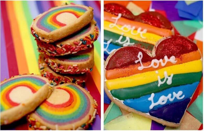 comida-LGBT-en-cdmx-conchas