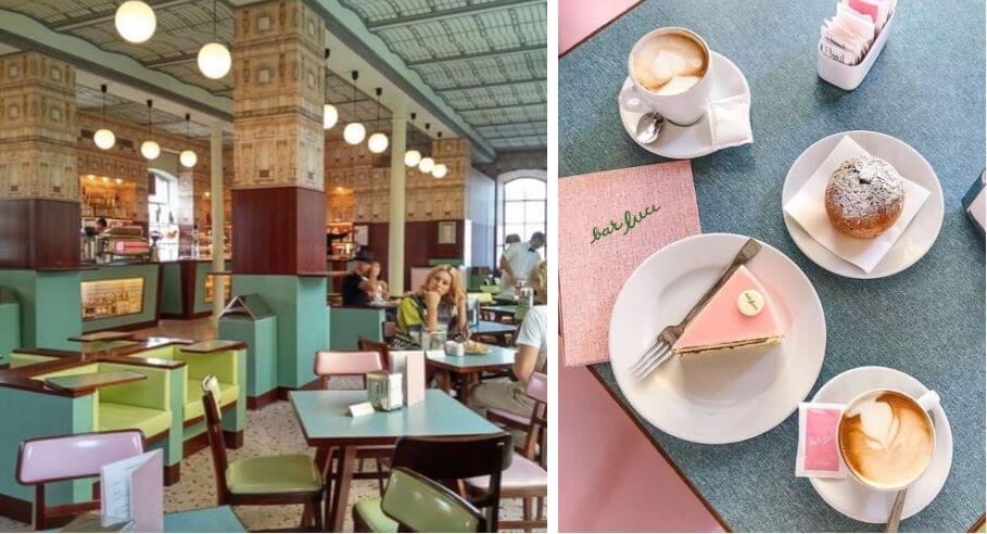 restaurantes-y-cafeterias-de-marcas-de-lujo-bar-luce-prada