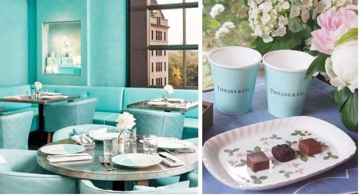 restaurantes-y-cafeterias-de-marcas-de-lujo-blue-box-cafe