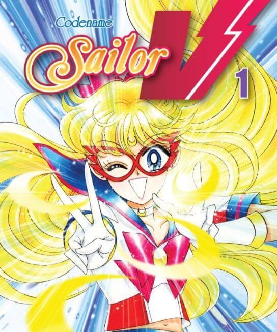 sailor-moon-datos-curiosos-codename-wa-sailor-v