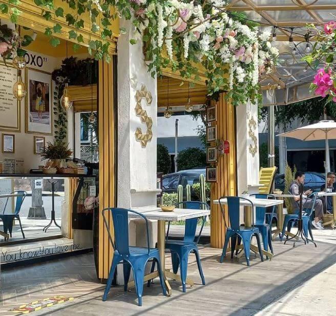 serenna-restaurante-y-cafe-gourmet