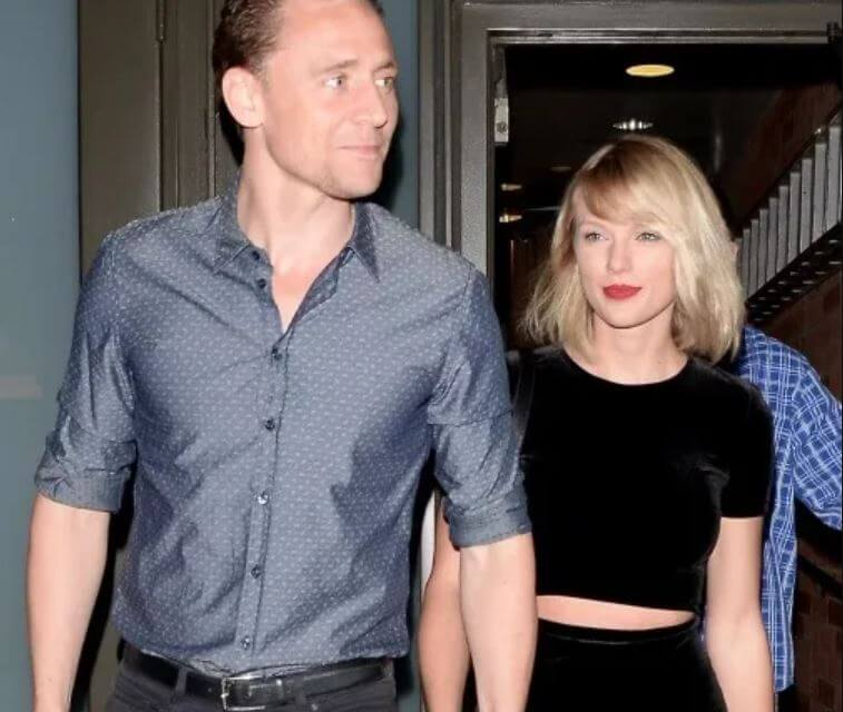 tom-hiddleston-y-Taylor-Swift-Gorgeous